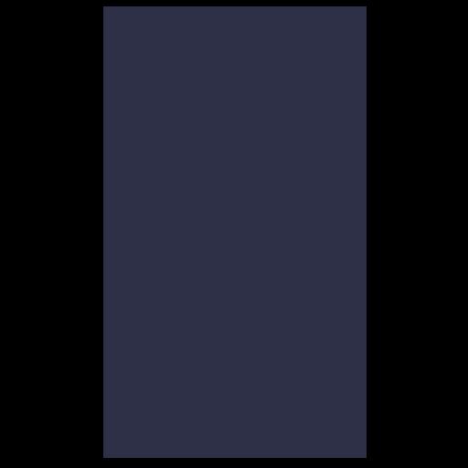 Pipebeslag ikon